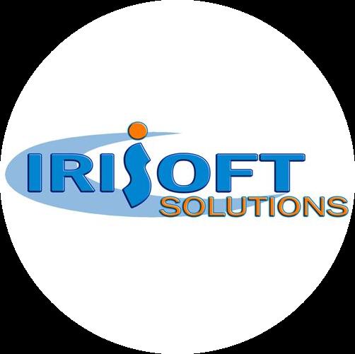 Irisoft Solutions